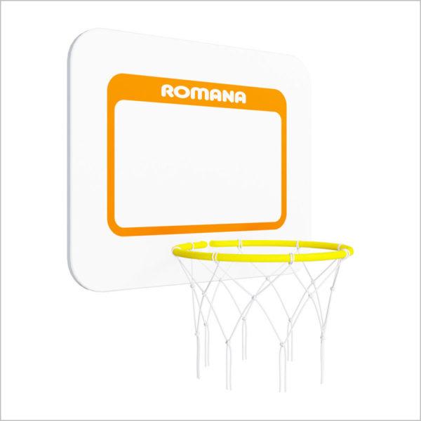 1romana dop12 shhit basketbolnyj